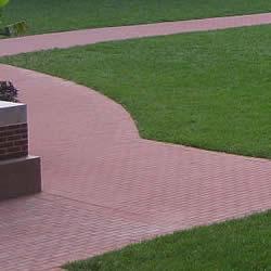 D Amp D Lawn Care Services Royal Oak Birmingham Troy Mi Area
